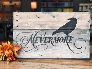#920 Nevermore.JPG