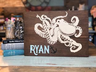 #1217 Octopus Name.JPG