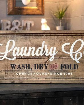 #1500 Laundry Co. Framed.jpg