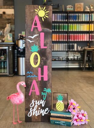 #2232 Aloha Sunshine Porch 12x48.JPG
