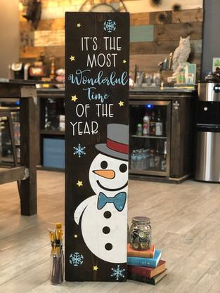 #2284 Wonderful Snowman Porch.JPG