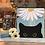Thumbnail: Sweet Daisy ToGo