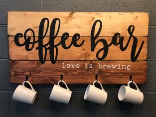 #1406 Coffee Bar Hooks 12x32.JPG