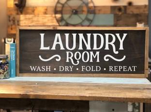 #1502 Laundry Room Framed.JPG