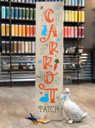 #843 Carrot Patch Porch 12x48.JPG