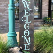 #2804 Welcome Greens Porch 12x48.JPG
