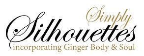 SS Logo with Ginger, Body & Soul.jpg