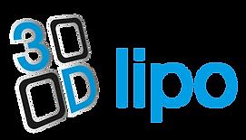MAR-LBL-01 3D-lipo Logo.png