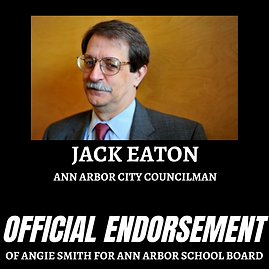 ENDORSEMENTS (14).png