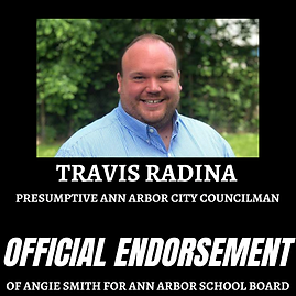 ENDORSEMENTS (16).png