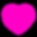 tessy_logo_profil_2.png