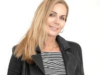 Claudia Rittich