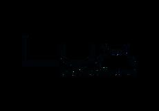lux logo bearbeitet schwarz.png