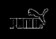 50_jahre_puma_logo_so_entstand_die_weltb