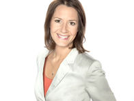 Kathrin Augustin