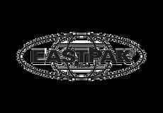 Eastpack_logo.png