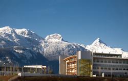 quest-university