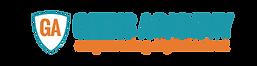 geeksacademy_logo.png