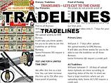 tradelines
