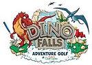 dino falls.jpg