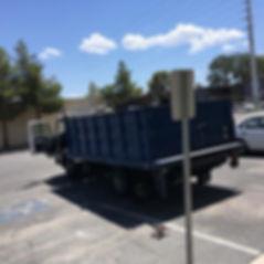 Junk removal service.jpg