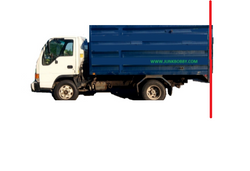 $599 Full load
