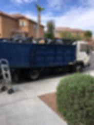 Junk  removal Henderson.jpg