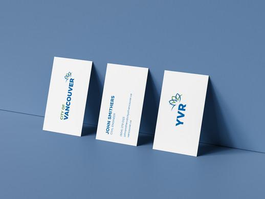 VANCOUVER_LOGO_BUSINESSCARDS
