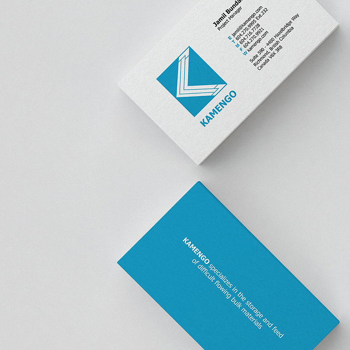 businesscardmockup2.crop.1000.jpg