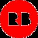 Redbubble Pierre Lai Design