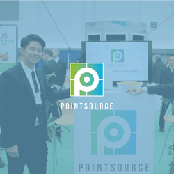 POINTSOURCE