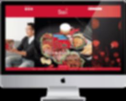 SOO_WEBSITE_MAC_MOCKUPS1.png
