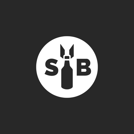 SojuBombs_Logo_A5.png
