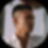 TESTIMONIAL_HEADSHOTS2.png