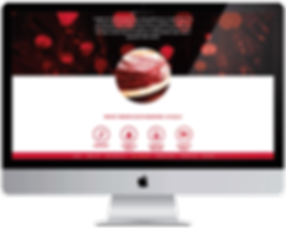 SOO_WEBSITE_MAC_MOCKUPS2.png
