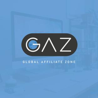 GLOBAL_AFFILIATE_ZONE_LOGO