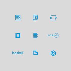 BOSKER_LOGO