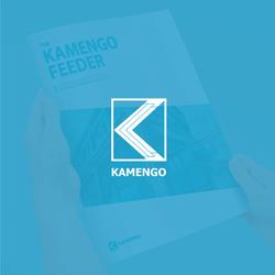 KAMENGO