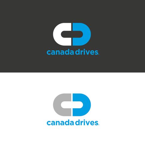 CANADA_DRIVES_LOGO