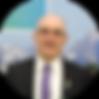 TESTIMONIAL_HEADSHOTS3.png