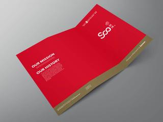 Chicago_Z Fold Brochure PSD Mockup.jpg