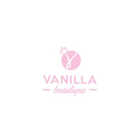 VANILLA_BEAUTIQUE_LOGO