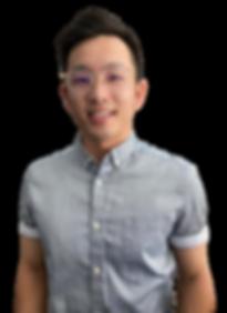 IMG_6956-removebg_edit.png