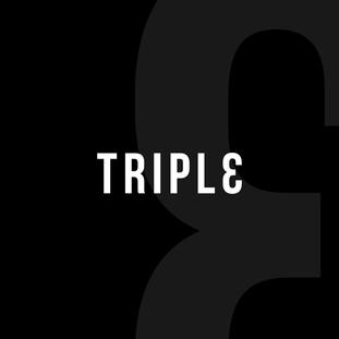TRIPLE_LOGO