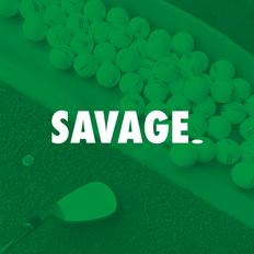 SAVAGE_LOGO