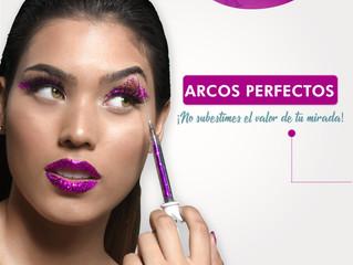 ARCOS PERFECTOS