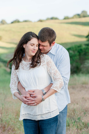 pregnancy photography bay area