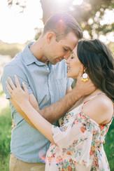 San Jose maternity photos