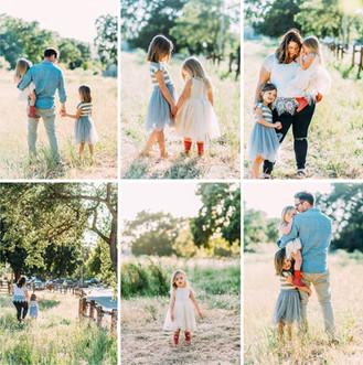 Family Photos - Laura Pope - San Jose Family Photographer