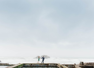 4 Location Ideas in The Bay Area - Laura Pope - San Jose Lifestyle Photographer